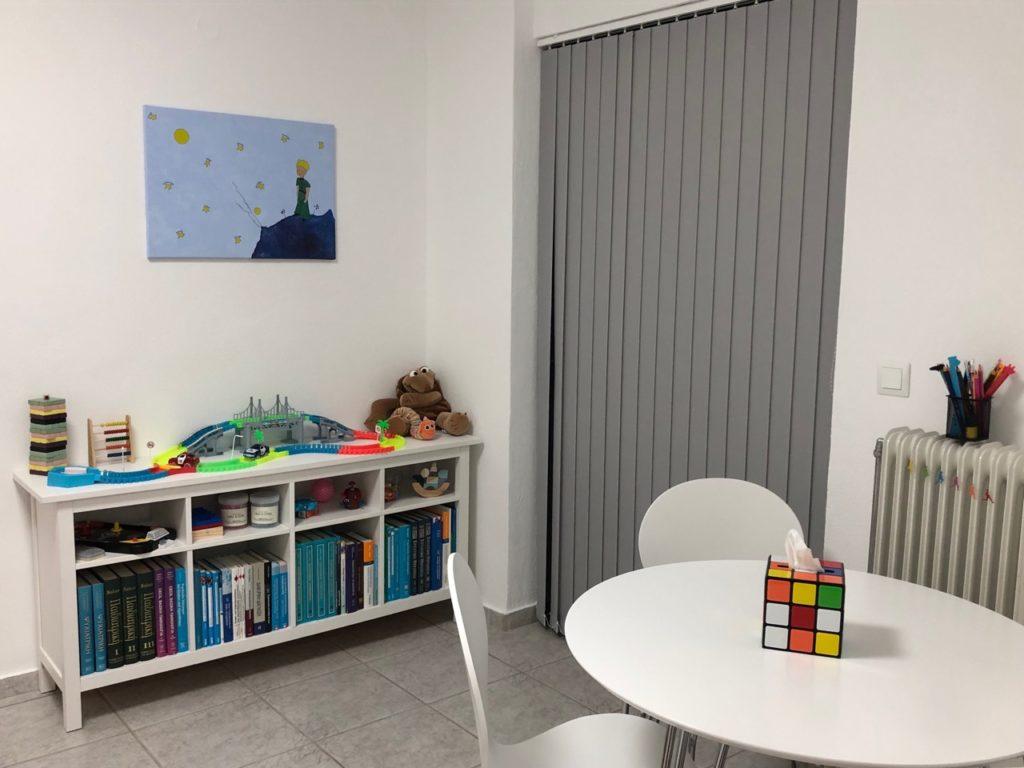 childrens room 2